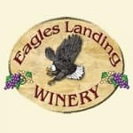 eagles-logo