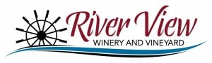 River_View_Winery_Logo