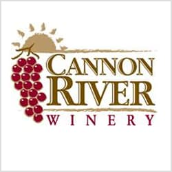 cannon-river-logo