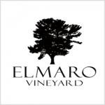 elmaro-logo